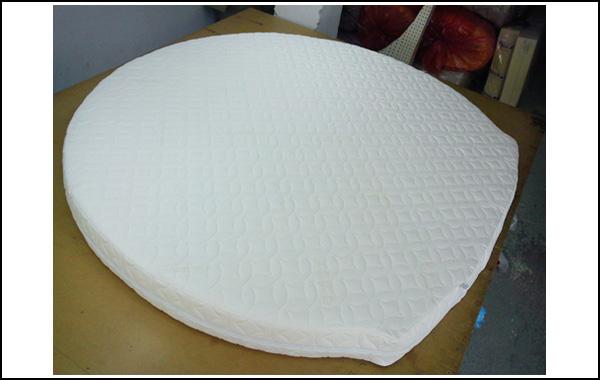 Στρώμα Latex ειδικών κατασκευών